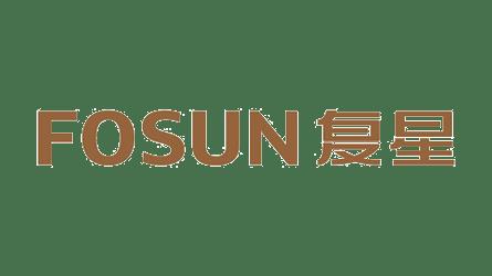 Fosun_logo