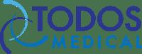 Todos Medical - Full Color Logo