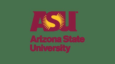 asu2_logo