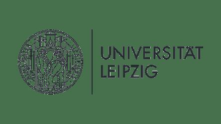 leipzig_logo