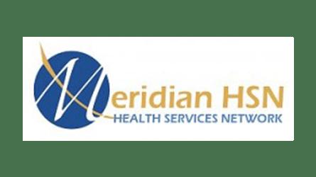 meridan_logo