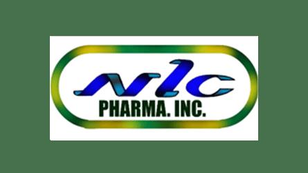 nlc-pharma_logo