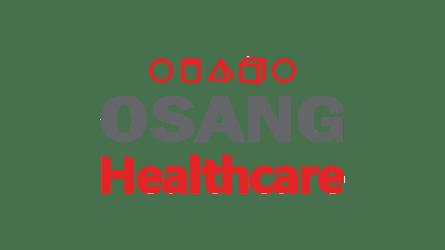 osang_logo
