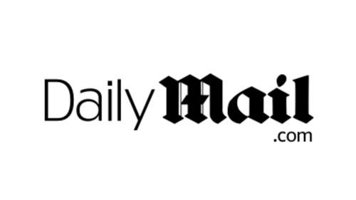 dailymail_logo