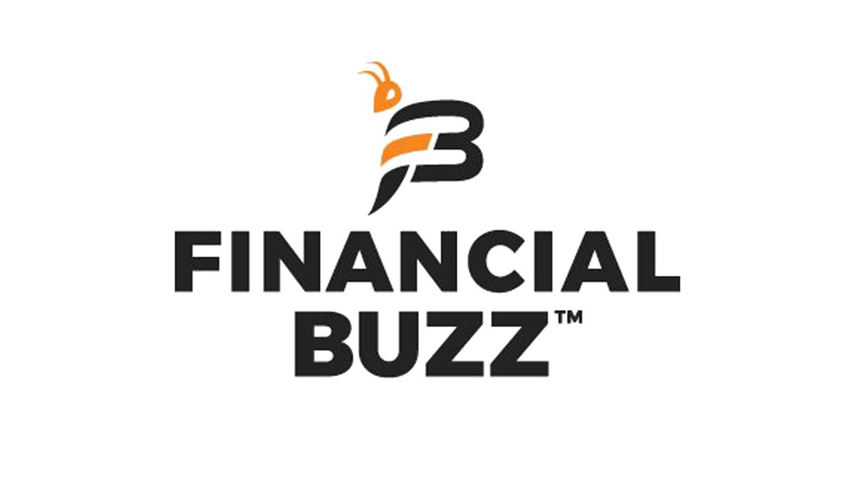 financial-buzz_logo