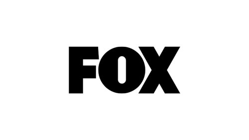 fox2_logo