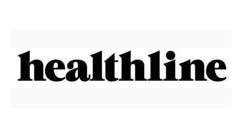 healthline_logo