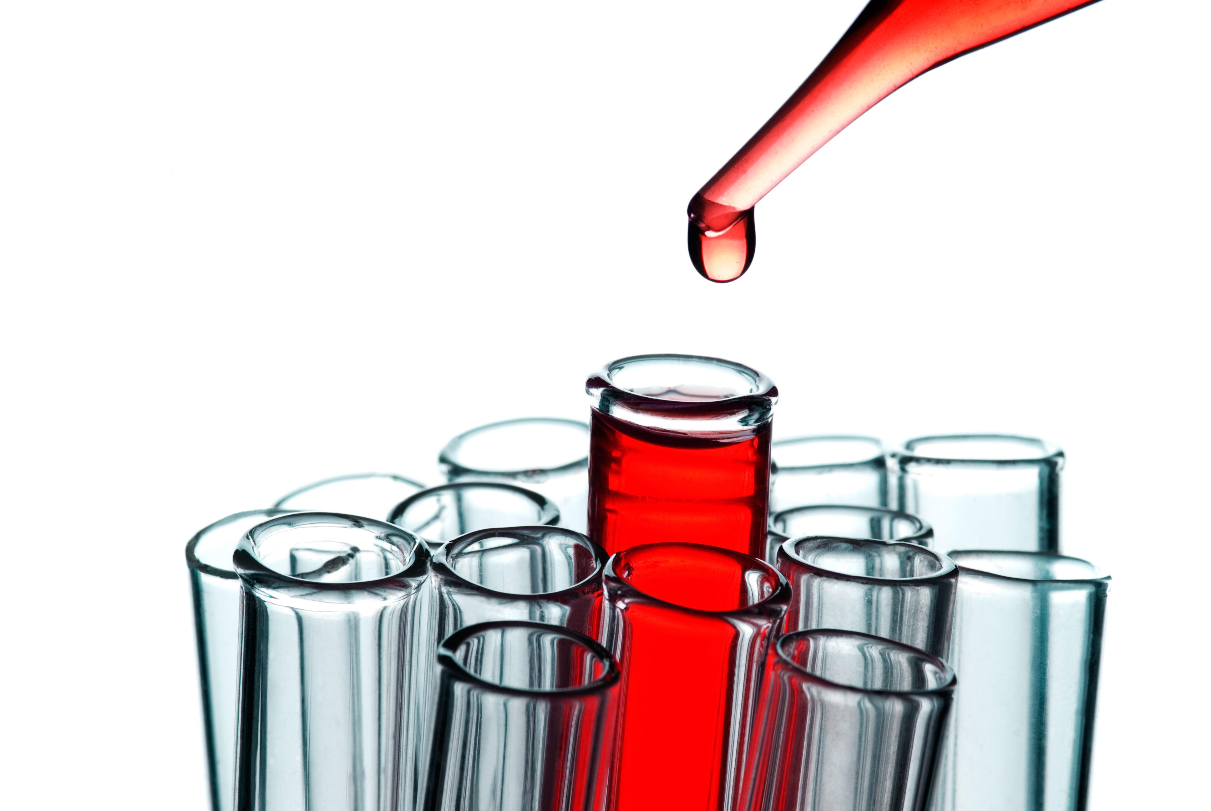 red-drop-blood-test2-172784440